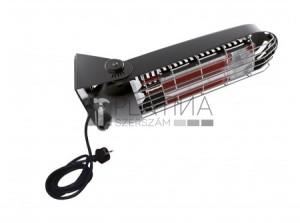 Master SOMBRA8 (0,8kW) infravörös hősugárzó