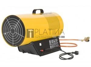 Master BLP73M hőlégfúvó (PB-gázos 73 kW)