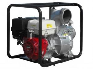 AGT WP60HX vízszivattyú