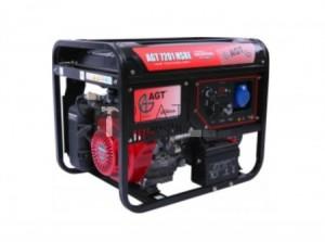 AGT 7201 HSBE TTL benzines áramfejlesztő
