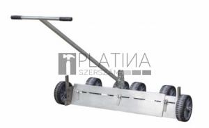 ORIT Egaliner 2100 kerekes szintező 110-210 cm