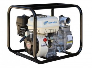 AGT WHP20HX GP magasnyomású vízszivattyú