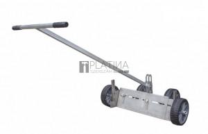 ORIT Egaliner 1200 kerekes szintező 70-120 cm