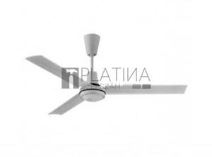 Master csarnokszellőztető mennyezeti ventilátor