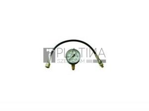 Nyomásmérő (manométer) Master gázolajos légmelegítőkhöz
