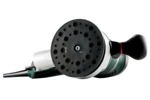 Metabo SXE 425 TurboTec excentercsiszoló