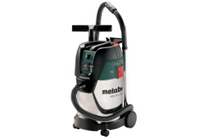 Metabo ASA 30 L PC Inox univerzális porszívó