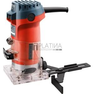 Extol élmarógép, 500W, befogás: 6mm, 33.500 ford/perc
