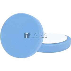Extol polírkorong, közepes polírozás, T60, 180×30mm, kék, tépőzáras