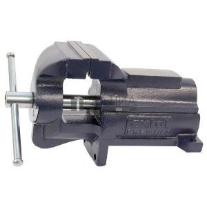 Extol satu fix;130mm, 14,5kg, max.befogás:140mm