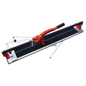 Extol csempevágó 800mm, max. vágás: 800 mm, 8,2 kg