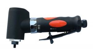 Z-TOOLS levegős szöghajtású-csiszoló 1/4˝-20UNF 15.000/min ZTP601