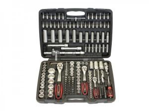 Z-Tools Premium 171 részes vegyes szerszámkészlet