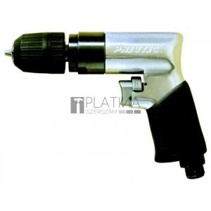 Pneutec Fúrógép 10mm J/B