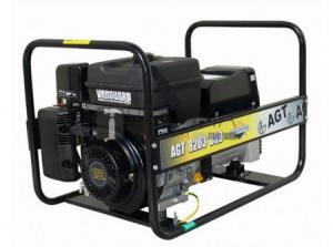 AGT 8203 BSB áramfejlesztő