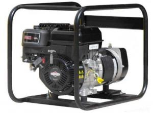 AGT 9503 BSB áramfejlesztő