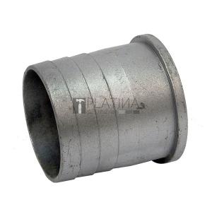 Tömlőadapter, 3