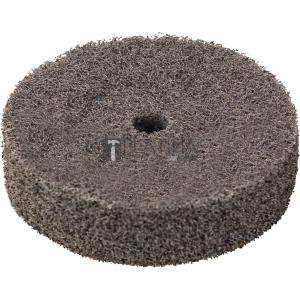 Polírkorong, 75×20mm