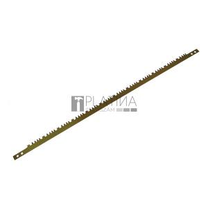 Fafűrészlap; Muta, 610mm, nyers fára