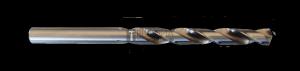 Abraboro HSS-GS fémcsigafúró DIN 338