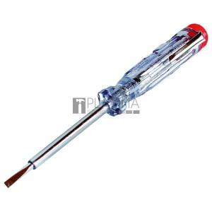 EXTOL fáziskereső ceruza 100-250V TÜV/GS; 140mm