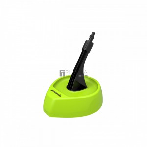 Greenworks Felülettisztító 255 mm (G10/G20/G30)