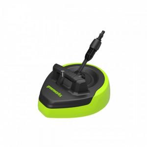 Greenworks Felülettisztító 305 mm (G40/G50/G70)