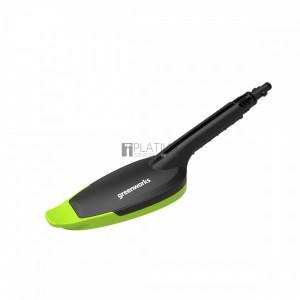Greenworks Mosókefe (G10/G20/G30/G40/GDC40/G50/GDC60/G70)
