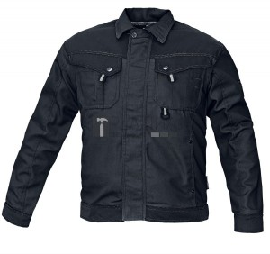 Australian Line NARELLAN fleece kabát