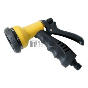Extol Craft 70113 pisztoly szórófej állítható