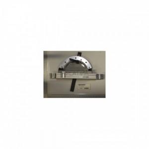 Scheppach szögmérő -/+ 60° BASA3-hoz