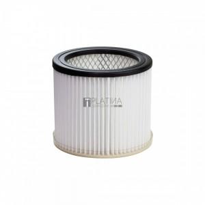 Scheppach Heppa filter ASP 20-ES, ASP 30-ES