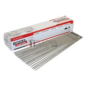 Lincoln Electric Omnia 46 hegesztő elektróda 2,0×300/4,2kg