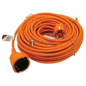 Villamos hosszabbító kábelek (10-20m)