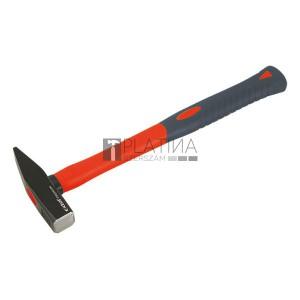 EXTOL kalapács, üvegszálas nyéllel, DIN 1041/GS