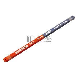 Extol Premium Bi-metal fémfűrészlap 300mm T24