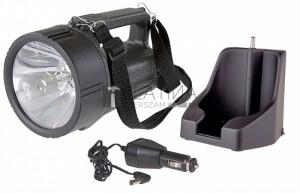 Emos 3810 expert akkus lámpa