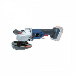 Scheppach CAD115-20Li akkus sarokcsiszoló alapgép 20V 115mm