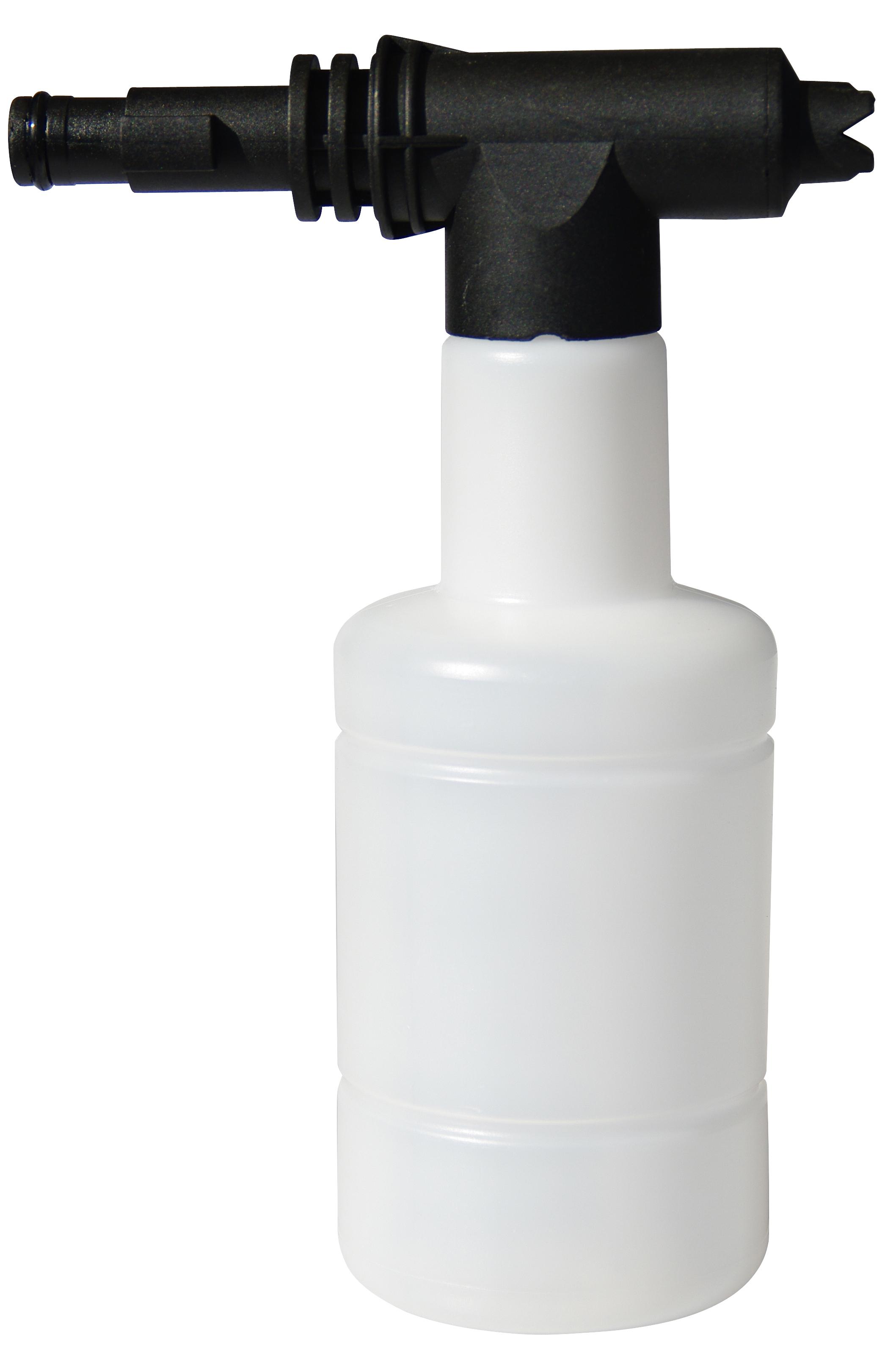 Riwall PRO mosószertartály