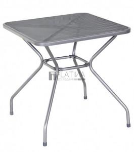 Creador Klasik asztal 70