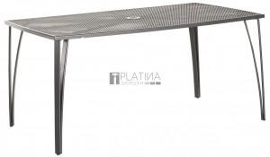 Creador Klasik asztal 150