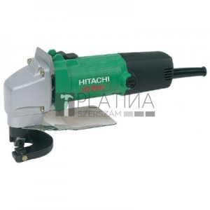 Hitachi CE16SA lemezvágó 400W