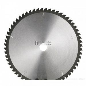 Scheppach fűrészlap 200 mm
