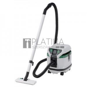Hitachi RP150YB ipari porszívó 1140W
