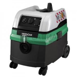 Hitachi RP250YDM ipari porszívó 1200W