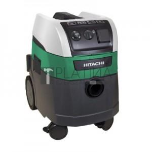 Hitachi RP350YDH ipari porszívó 1200W