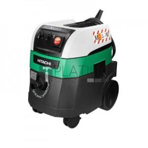 Hitachi RP350YDM ipari porszívó 1200W